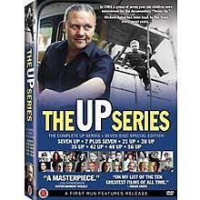 The UP Series Box Set DVD - shopPBS.org