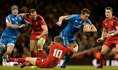 Wales 23-15 Italy
