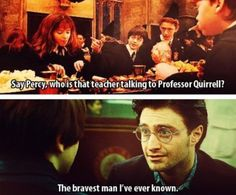 first and last references to snape