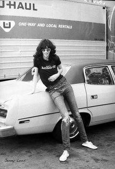 Joey Ramone: Faces (Collaborations 1982-2000)