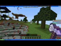 Minecraft MP PVP Episode 1!2015  EDITED