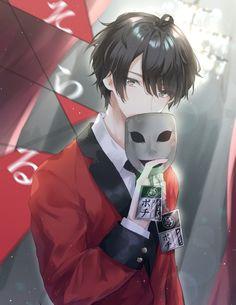 anime nam Hc vin nam sinh, cng vi nhng tnh yu b nh - anime Manga Anime, Otaku Anime, Anime Chibi, Manga Art, Kawaii Anime, Dark Anime Guys, Cool Anime Guys, Cute Anime Boy, Anime Love