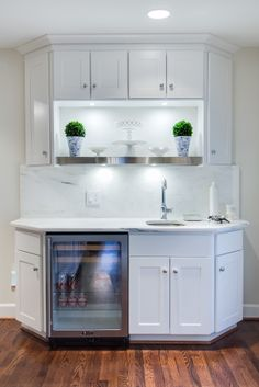 1000 images about contemporary kitchens on pinterest for Modern kitchen design dallas