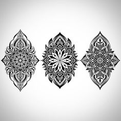 bein tätowierungen mandala New flash! Would love to do one of these pieces Ive had a cancelation this Frid Mandala Tattoo Mandala Tattoo Mann, Geometric Mandala Tattoo, Geometric Tattoo Design, Mandala Tattoo Design, Lotus Mandala, Hand Tattoos, Elbow Tattoos, Forearm Tattoos, Sleeve Tattoos