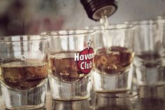 cheers! Cheers, Mugs, Tableware, Photos, Dinnerware, Tablewares, Mug, Place Settings, Cake Smash Pictures
