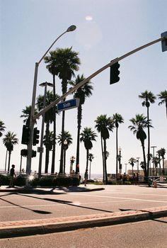california venice | Tumblr