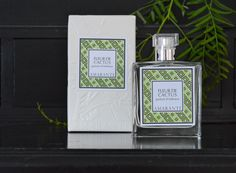 home fragrance Amarante