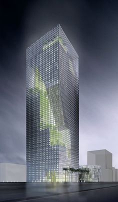 perkins will residential tower에 대한 이미지 검색결과