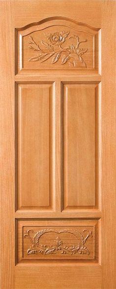 wooden door - Sök på Google