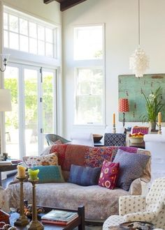 20 best designer kathryn ireland images my dream house bedrooms rh pinterest com