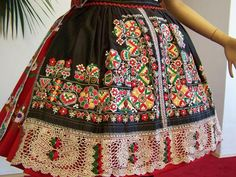 Czechy on Pinterest | Czech Republic, Folk Costume and Costumes