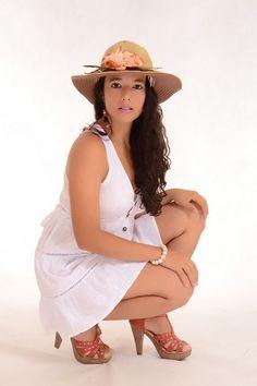 Geisa Marques