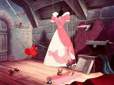 Pictures & Photos from Cinderella - IMDb