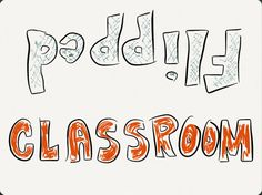The Top 5 Flipped Classroom Tools No One Ever Told You About