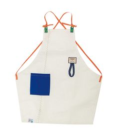 Farmer Outfit, Apron Designs, Aprons, Fashion Art, Sewing, Board, Illustration, Projects, Accessories