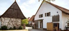 Schrauer Hof - beliebteste Event Locations in Nürnberg #event #location #top #best #in #nürnberg #veranstaltung #organisieren #eventinc #beliebt #business #wedding #fotolocation #privatparty