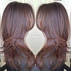 20 Eye catching hairstyles of long thin hair. Best hairstyles for long thin hair. Top hairstyles for long thin hair. Women Hairstyles for long thin hair. Hair Styles 2014, Long Hair Styles, Great Hair, Hair Dos, Pretty Hairstyles, Loose Hairstyles, Layered Hairstyles, Hairstyle Ideas, Long Brunette Hairstyles