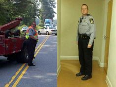 10 Most inspiring police photos of 2013 http://www.policeone.com/police/community/articles/6679067-Most-inspiring-police-photos-of-2013/