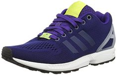 adidas ZX Flux, Men's Running Shoes, Blue (Dark Blue/Dark... https://www.amazon.co.uk/dp/B0117PYER6/ref=cm_sw_r_pi_dp_x_iVjcyb1CXN8RQ