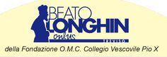 Fondazione Beato Longhin