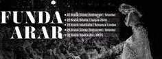 Funda Arar Konser Programı « Radyo XP (Extra Pop)