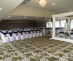 Lough Eske Castle is a 5 Star castle hotel in Ireland that offers spacious accommodations, hotel packages, wedding and meeting spaces, and dining. Castle Hotels In Ireland, Hotel Packages, Civil Ceremony, Donegal, Beautiful, Home Decor, Decoration Home, Room Decor, Registry Office Wedding