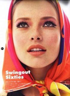 Hijab-Head-Scarves-Fashion-Designs-Dress
