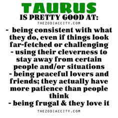 #taurus #zodiac #zodiaccity #astrology TAG A TAURUS!!  #Padgram