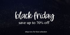 Up to off for our Black Friday sale. Limited quantities of great items you need for all your card making and papercrafting! Your Cards, Black Friday, Cardmaking, Paper Crafts, How To Make, Tissue Paper Crafts, Paper Craft Work, Papercraft, Paper Art And Craft