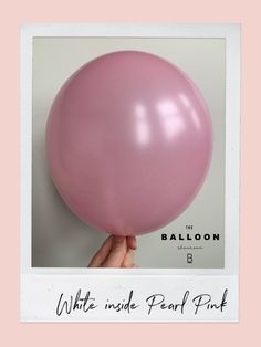 The Balloon Showroom London Party Carousel Birthday Parties, Wild One Birthday Party, Birthday Balloons, Balloon Gift, Balloon Garland, The Balloon, Balloons And More, Pink Balloons, Balloon Centerpieces