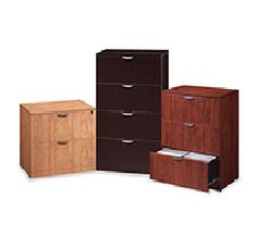 office furniture stores in fort lauderdale | used office furniture