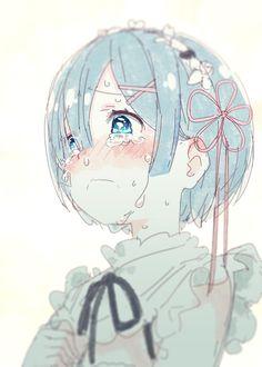 Re: Zero kara Hajimeru Isekai Seikatsu \\ Re:ゼロから始める異世界生活 \\ Re:ZERO -Starting Life in Another World- \\ Re: Life in a different world from zero \\ #rezero