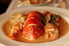 Lobster, in a light curry seafood chowder, well how good would this seafood cuisine be with a New Zealand Ngatarawa Chardonnay. How good would it be to tantalize your taste buds.