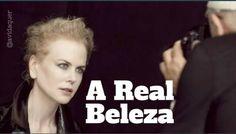 Hoje a Pirelli divulgou a relação das atrizes que estarão nas páginas do calendário de 2017.  A novidade para este ano é que ao invés de supermodelos as convidadas são atrizes sem retoques como Photoshop.  No blog tem a relação das atrizes e uma análise sobre a valorização da real Beleza. http://ift.tt/2buEMoh  #calendarioPirelli #realbeleza #mulheresreais  #agentenaoquersocomida #avidaquer @avidaquer por @teeeetchy avidaquer.com.br | avidaquer no Facebook | Instagram | Twitter