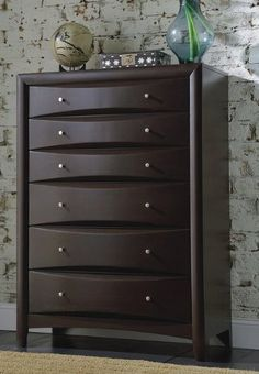 phoenix bedroom collection solid hardwood chest httpwwwbestdealstoyscomphoenix bedroom collection solid hardwood chest amazoncom stein world furniture anna apothecary