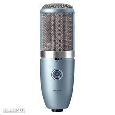 AKG Perception 420 Microphone by sweet water