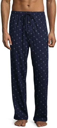 43222633343b Stafford Knit Shorts - Big and Tall