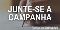 RN POLITICA EM DIA: PETIÇÃO CONTRA A INDICAÇÃO DE GIM ARGELLO PARA O T...