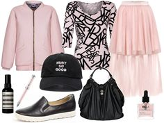 Caprice, slip on, shoes, streetwear