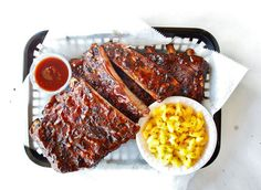 Father's Day Dining Guide 2014 | Holiday Eats | Washingtonian