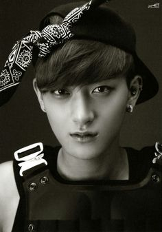 EXO's Tao for SM Week Photoset package, December 24-25