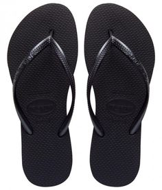fe63a49035914 195 Best Womens Havaianas images
