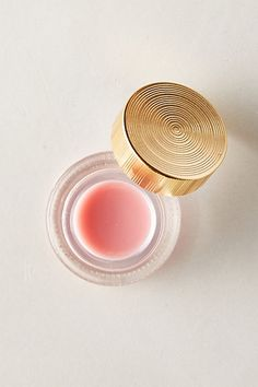 Albeit Nourishing Lip Balm #anthropologie