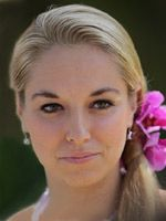 Sabine Lisicki vs Lara Arruabarrena-Vecino May 16 2016  Live Stream Score Prediction