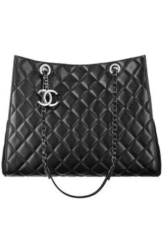 Chanel...my first choice