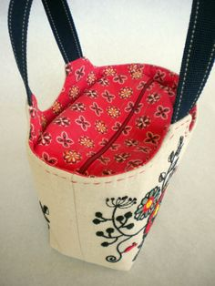 Harujion Design: Wool project