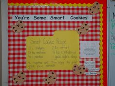 Back To School Bulletin Boards | back to school fall winter spring motivati0nal signs patriotic our ...