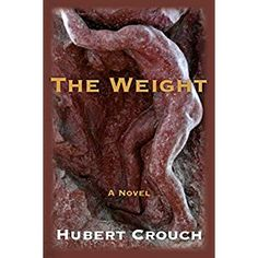 "#BookReview of #TheWeight from #ReadersFavorite - https://readersfavorite.com/book-review/the-weight  Reviewed by Romuald Dzemo for Readers' Favorite  The Weight by award winning author Hubert Crouch is a unique thriller and the third book in the Jace Forman legal thriller series. After Leah Rosen, a young reporter, publishes her article ""Texas Justice Gone Wrong,"" she receives an unexpected response from Cal Connors, a powerful lawyer, who is featured in the article as being a perpetrator…"