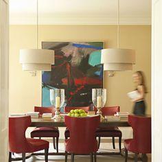 Tim Barber LTD Architecture & Interior Design
