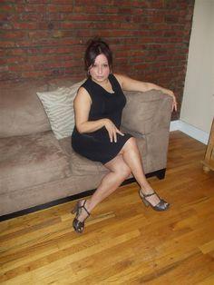 Find Female Live In Relationship Partner